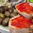 Proposed EU farm policy spreads kunserva tomato farmers too thin