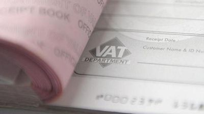 VAT evasion costs at least €120 million annually
