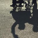 National 2021 -2030 strategy for disability sector announced