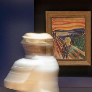 World's largest museum for an artist? Munch gets new digs