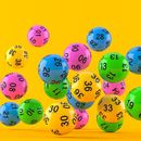 What kind of impact will lottery gaming have on the gambling industry?
