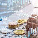 Crypto Malta and the FATF