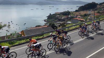 La Vuelta 2022 to begin in Netherlands, organisers confirm