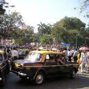 Индија воведе необична казна за нетрпеливи возачи