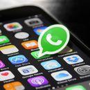 WhatsApp надмина 2 милијарди корисници