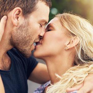 Веројатно не сте го знаеле ова: Бакнежите го намалуваат стресот и алергиите, па дури и влијаат на имунитетот