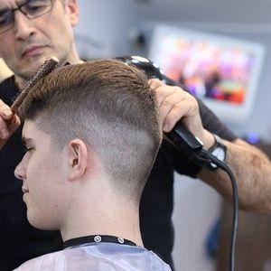 Над 7 милиони прегледи: Мажи шишајте се дома