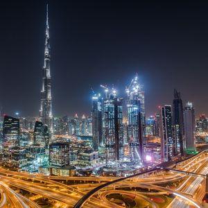 Што кријат највисоките згради на сите континенти?