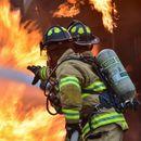Кумановските пожарникари вчера со три интервенции