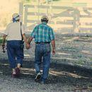 70 години живееле во среќен брак: На 99 години бара развод!