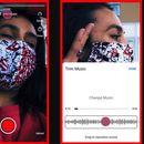 """""""Youtube"""" веќе ја тестира најголемата конкуренција на """"TikTok"""""""