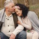 9 знаци дека живеете во добар брак: Комплиментите се почести од критиките