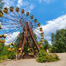 Лет над Чернобил – нова туристичка атракција