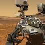 НАСА планира прва повратничка мисија на Месечината