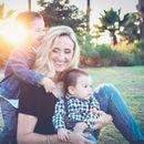 Хороскопски знаци во кои се раѓаат најдобрите мајки