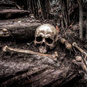 Зошто Европејците во средниот век редовно отворале гробници, ги отстранувале стапалата на мртвите и ги померале главите