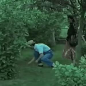 Како е снимен и забранет првиот југословенски филм за возрасни (ВИДЕО)