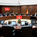 Ова се сите одлуки од 106-та седница на Владата
