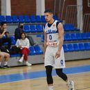 КК Куманово денеска со прв меч во БИБЛ лигата сезонава