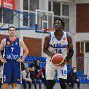 КК Куманово со пораз од ФМП на стартот од БИБЛ лигата (ФОТО)