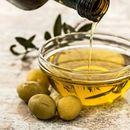 Еве зошто сончогледово масло треба да го замените со маслиново