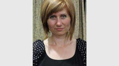 """Недка Петрова, директор на КСУДС: Не стига да кажем """"Не..."""