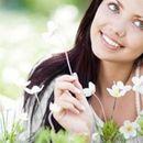 Лесни трикове за повдигане на тонуса през пролетта
