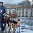 Завъртат филм на Фатих Акин в LUCKY Дом на киното