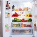 Внимание! Тези храни отслабват имунната система