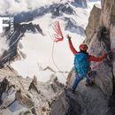 Фестивал на планинарското кино гостува във Филипополис
