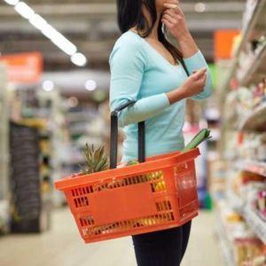 Как най-лесно да проверим качеството на храната си