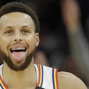 NBA superstar's filthy act on return
