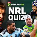 Think you know your SuperCoach NRL stats?
