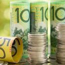 More ways to stash cash than in the bank