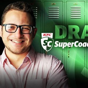 SuperCoach NRL Draft 101: How to win at the Draft