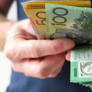 Ridiculous $10k cash ban sparks fury