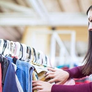 Huge savings by buying these second-hand goods