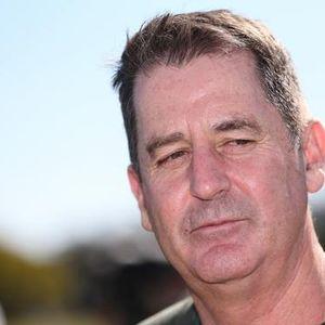'That is bulls***': AFL heavyweights clash