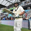 Ponting backs Burns to help cure Australia's top order woes