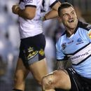 Origin stars on player list offered to UK