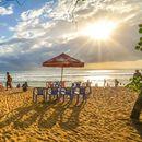 Best spots to stay in Bali