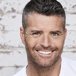 Pete Evans' crazy new claims