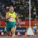 Need for speed: Australia's fourth fastest sprinter switches to Sevens
