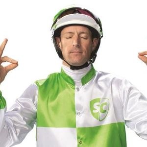 SuperCoach Racing: Time for a trial