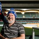 Adelaide's turn to help FightMND
