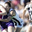 Hapless Pies smashed by Dockers