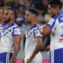NRL stars at 'increased risk' of off-field incidents in isolation bubble