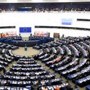 MEPs approve €6.2b EU budget increase to deal with Covid-19