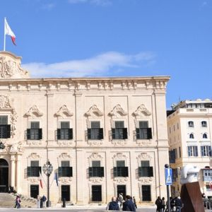 'Prolonged greylisting could diminish Malta's attractiveness' – Scope Ratings
