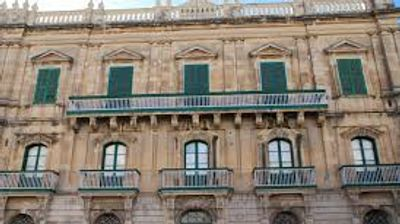 Gozo Diocese disassociates itself from any external feasts